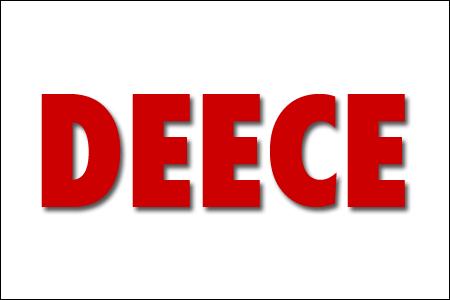 deece