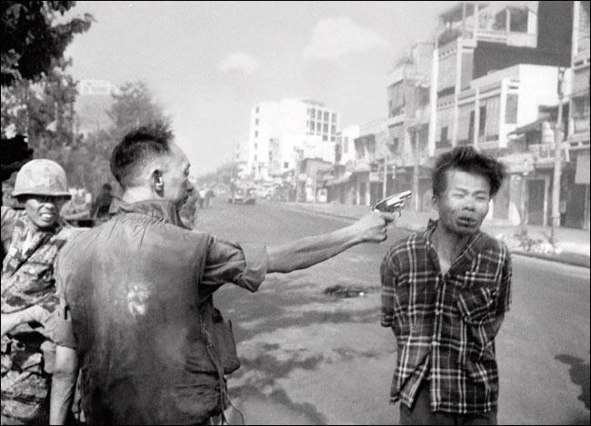 eddie_vietnam