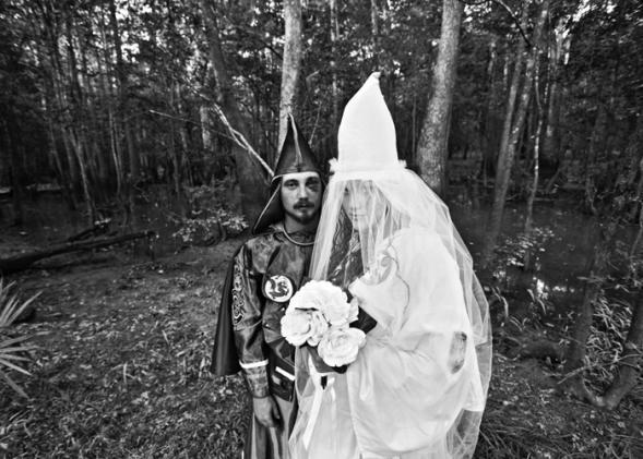 wedding-high-res
