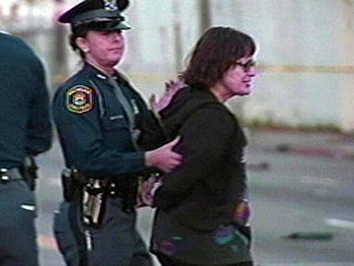 diane_bukowski_arrested_nov__411