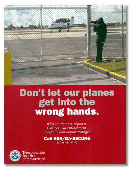 http://discarted.files.wordpress.com/2010/09/tsa_poster_object.jpg