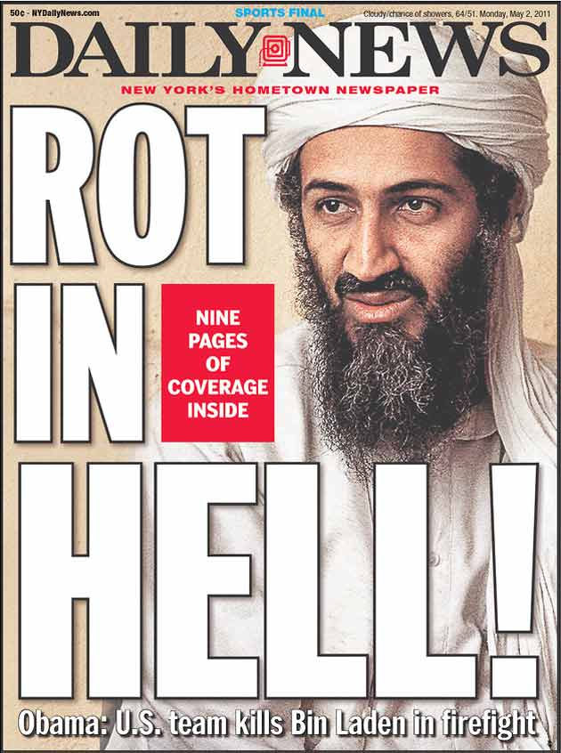 Osama Bin laden dead funny. funny osama bin laden jokes.