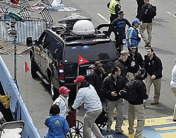PRIVATE_SECURITY_BOSTON_MARATHON